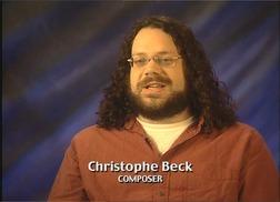 cbeck