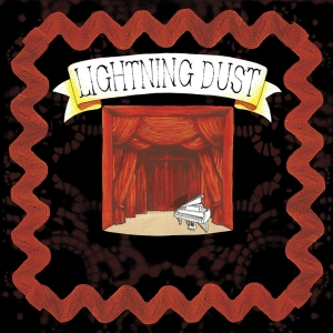 lightning-dust-self-titled