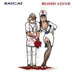Ratcat-Blind-Love-1991-Front-Cover-41407