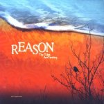 Reason - The Tides Are Turning